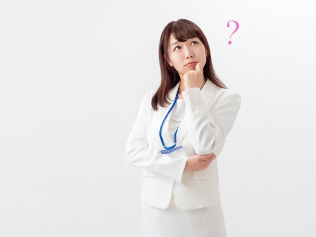 Read more about the article 合宿免許卒業のスピードは違う?