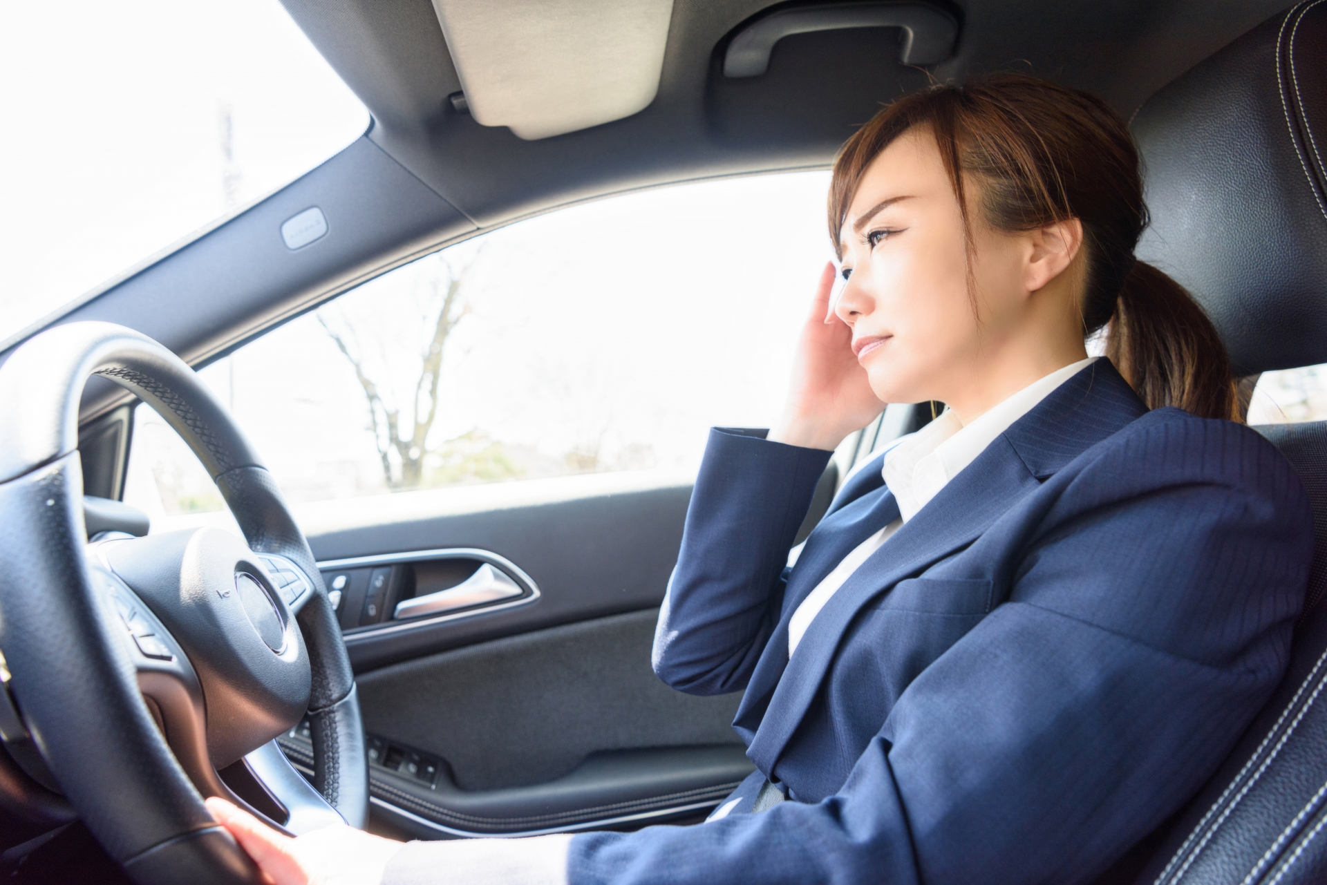 Read more about the article 秩父自動車学校 合宿免許の評判