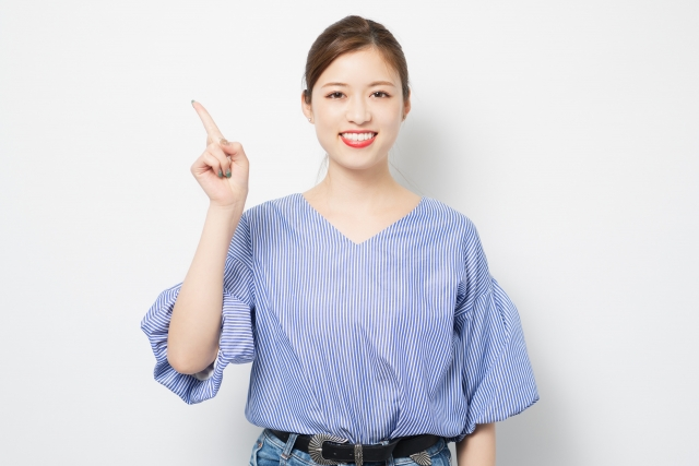 Read more about the article 女性の合宿免許 あらかじめ予約!が鉄則